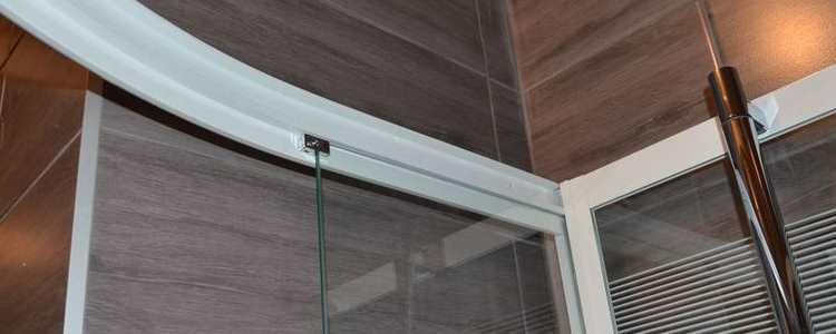 крепеж боковых стекол IDDIS HA90WLP